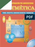 aritmc3a9tica-lexus.pdf
