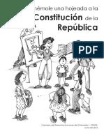 ConstitucionCDHES.pdf