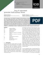 New Technique Transparent Ijpmg12-129