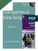 mestrecandles.pdf