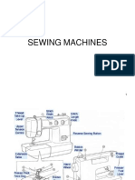 4.b...Sewing Machines Fms-1