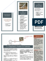 MOOC_fiche_antenne_v4.pdf