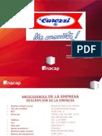 empresacarozi-150714153144-lva1-app6892