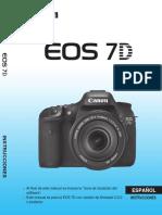 EOS_7D_IM_ES.pdf