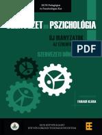 Farago_Szervezet-es-Pszichologia.pdf