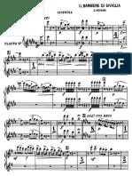 IMSLP387910-PMLP07237-Rossini_Barbiere_di_Siviglia_sinfonia_Flutes.pdf