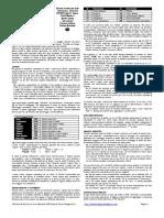cseita.pdf