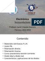 1. Semiconductores