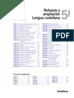 5º-REFUERZO-Y-AMPLIACION-DE-LENGUA-5º-PRIMARIA.pdf