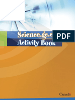 activitybook1.pdf