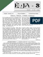 Alėja-3 2016-17 nr.1.pdf