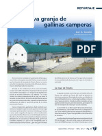 035 039 Reportaje Granja Gallinas Camperas SA201204