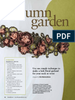 autmn garden.pdf