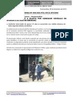 Nota de Prensa Nº 856 09dic16 c