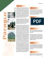 12 Atlas Paraguari censo.pdf