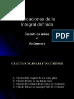 Aplicac_Integr