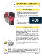 Banner-IM-T-11A-datasheet.pdf