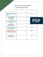 HCPB, Riesgo, Placenta, Crecimiento Fetal, Vigilancia Prenatal, Cuidados Prenatales y Nutrición
