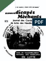 handimechants-n03