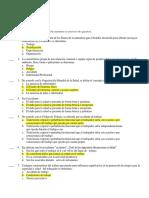 Seguridad Industrial Respuestas Amarillo(1)