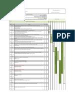 Planificação ESTA3 2016-2017