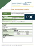 RELATÓRIO DE ESTÁGIO NOELI.docx