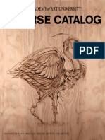 Aau Catalog Web