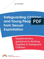 Safeguarding_Children_and_Young_People_from_Sexual_Exploitation.pdf
