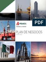 plannegocios-pmx_2016-2021.pdf