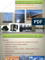 Los_recursos_energeticos.Produccion_de_energia_electrica Copy.pdf