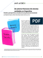 bibliodiversity_3_sora_et_alii.pdf