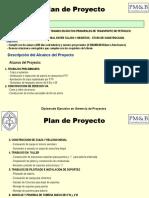 Plan de Proyecto[1]