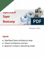 Openstack-Super-Bootcamp.pdf