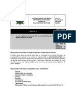 Laboratorio Administracion Objetos de Bases de Datos