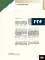 600-6-Contrato-de-consignación-mercantil_71-77