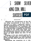 sl telegram 1916 nov 26