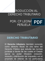 introduccinalderechotributario-100411112418-phpapp02.pptx