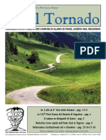Il_Tornado_675