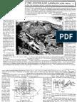 silver king mill slmr 1900