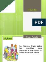 diapositivashigiene-120128090327-phpapp01