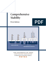1.11010 Comprehensive Stability