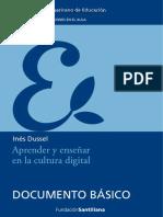 AF_APRENDER_Y_ENSENAR_EN_LA_CULTURA_DIGITAL.pdf