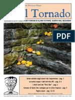 Il_Tornado_676
