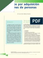 PAF623-03-adquisicion-de-bienes-p36-47