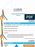 corporatepresentation.pdf
