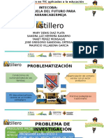 Presentación Sustentacion Final Astillero