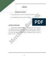 Merchant Banking.doc