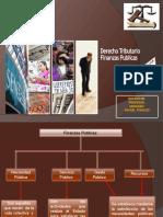 finanzaspublicasyderechotributariotema1-120423093338-phpapp02.ppt