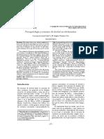 13 - El consumo de inhalables y cánnabis en la preadolescenc.pdf