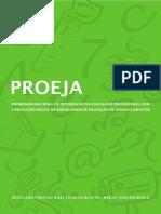 proeja_.pdf